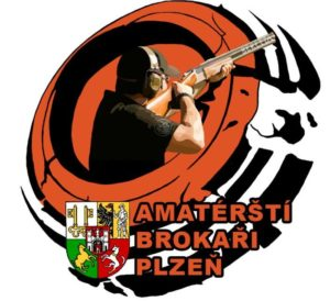 Amatérští brokaři Plzeň z.s.