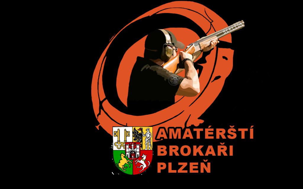 Amatérští brokaři Plzeň LOGO