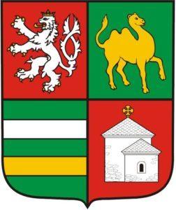 Logo: Plzeňský kraj